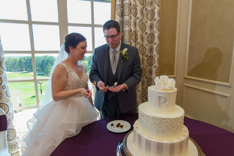 Cass and Jared Wedding Day-460.jpg