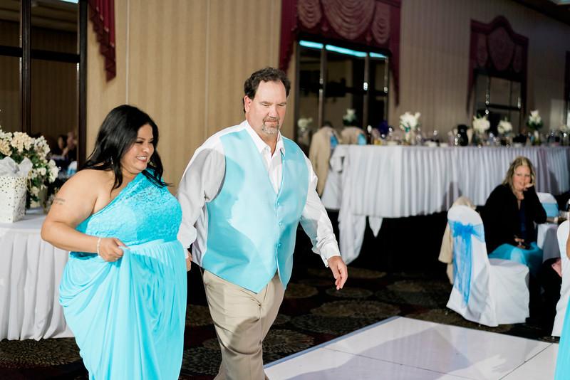 duncan-wedding-orlando-familia-and-crystal-gardens-intrigue-photography-528.jpg