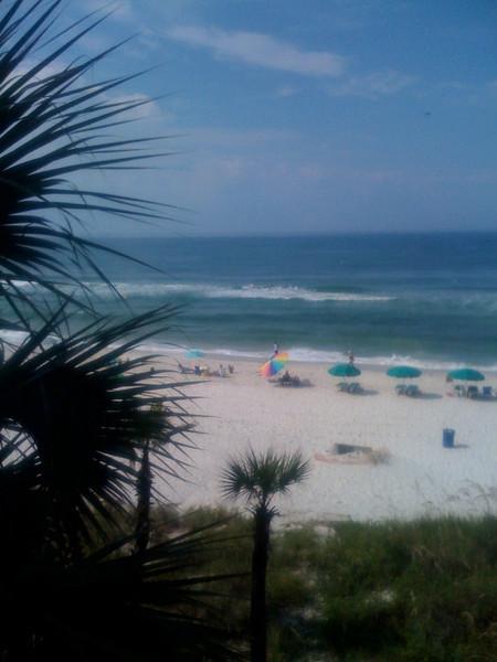 Panama city beache 8-15-08.JPG