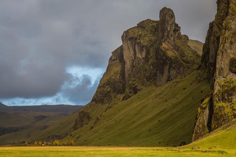 0586-Iceland-Paul-Hamill.jpg