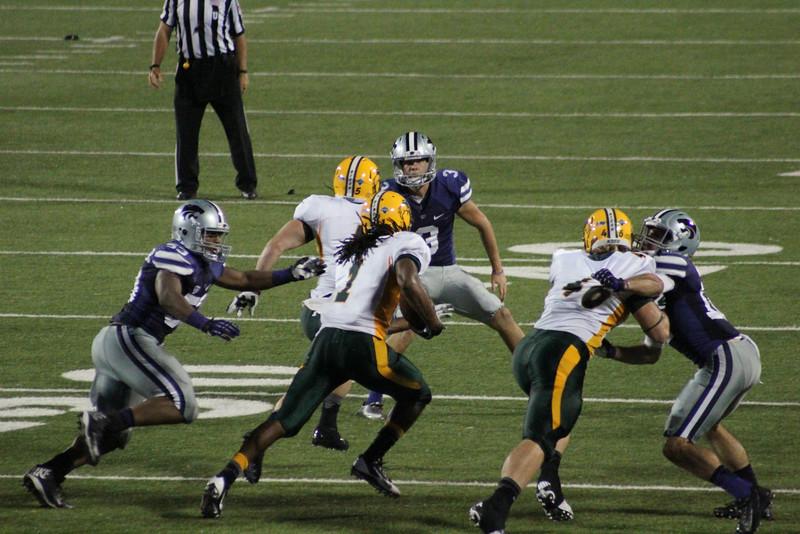 2013 Bison Football - Kansas State 281.JPG