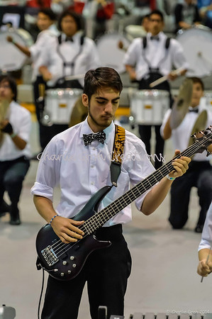 Duarte HS