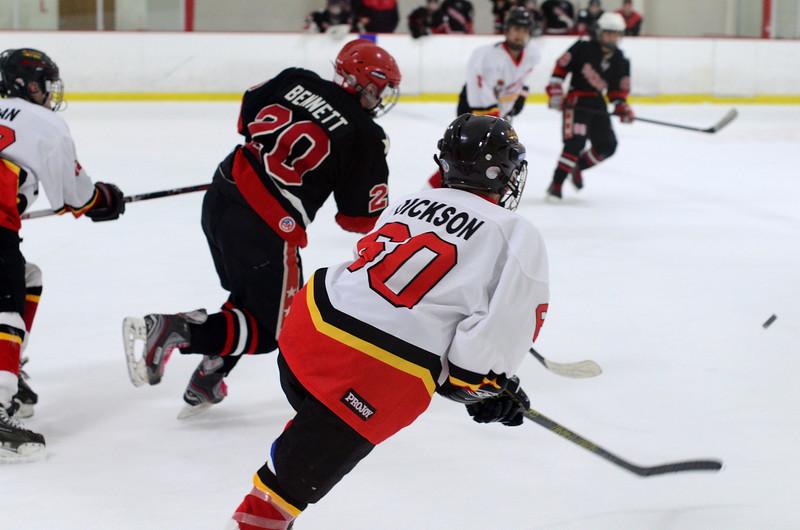 121123 Flames Hockey - Tournament Game 1-153.JPG
