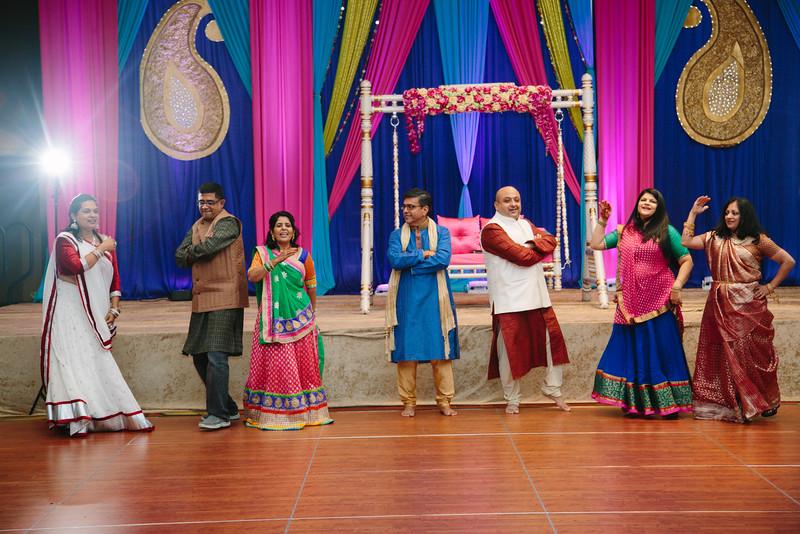 Le Cape Weddings_Preya + Aditya-398.JPG