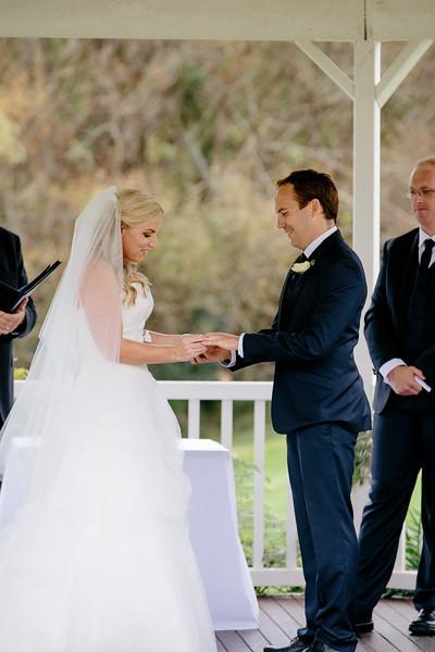 Adam & Katies Wedding (451 of 1081).jpg