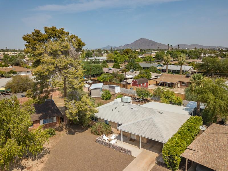7420 E Granada Rd, Scottsdale, AZ (1 of 42).jpg