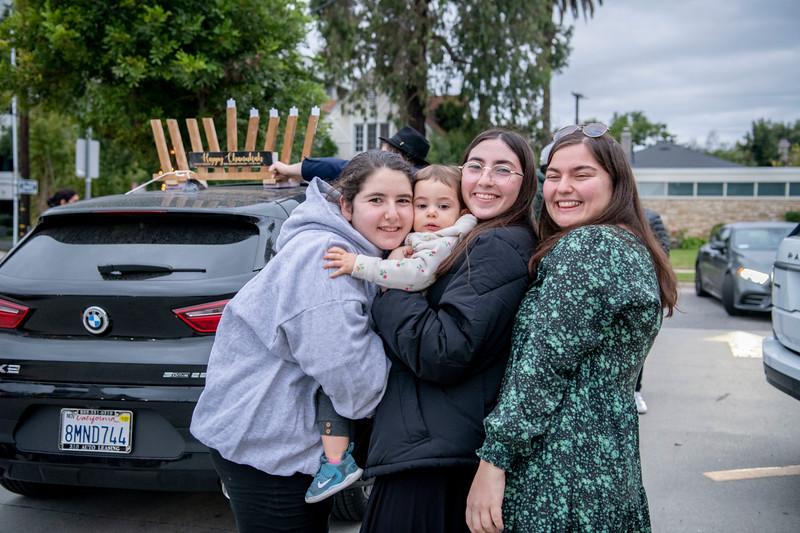 Brentwood Chabad -Chanukah1241.jpg