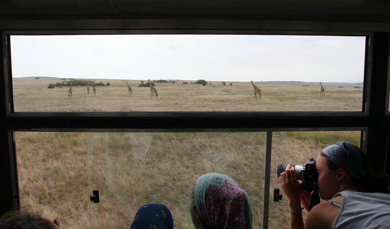 Kenya - 46.jpg