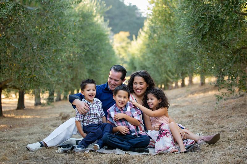 Negrete Family-26.jpg