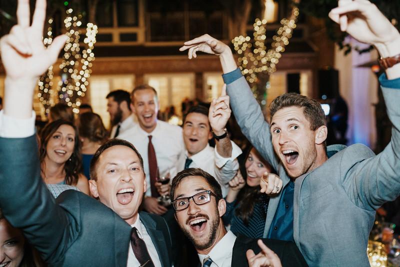 Schalin-Wedding-06722.jpg