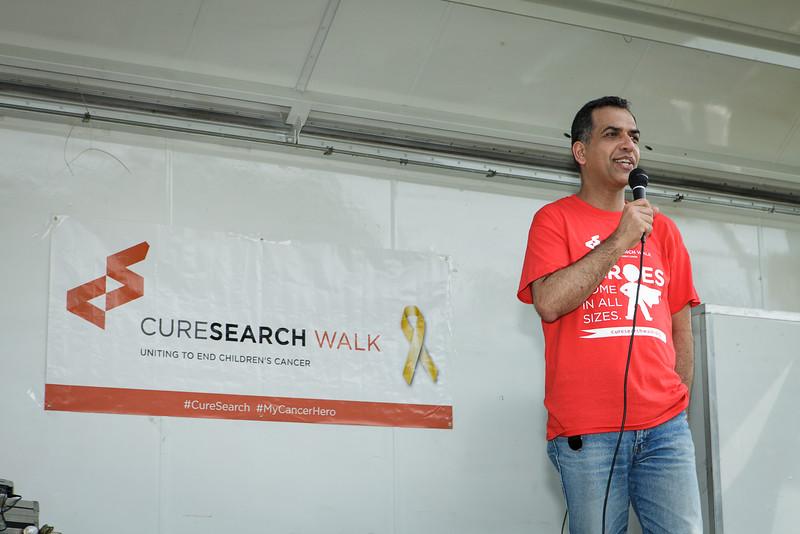 curesearch-2507.jpg