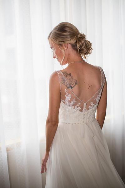 Bride-209-9869.jpg