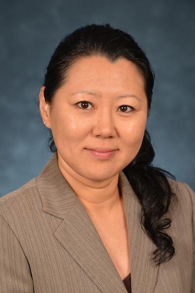 Yu, Helen