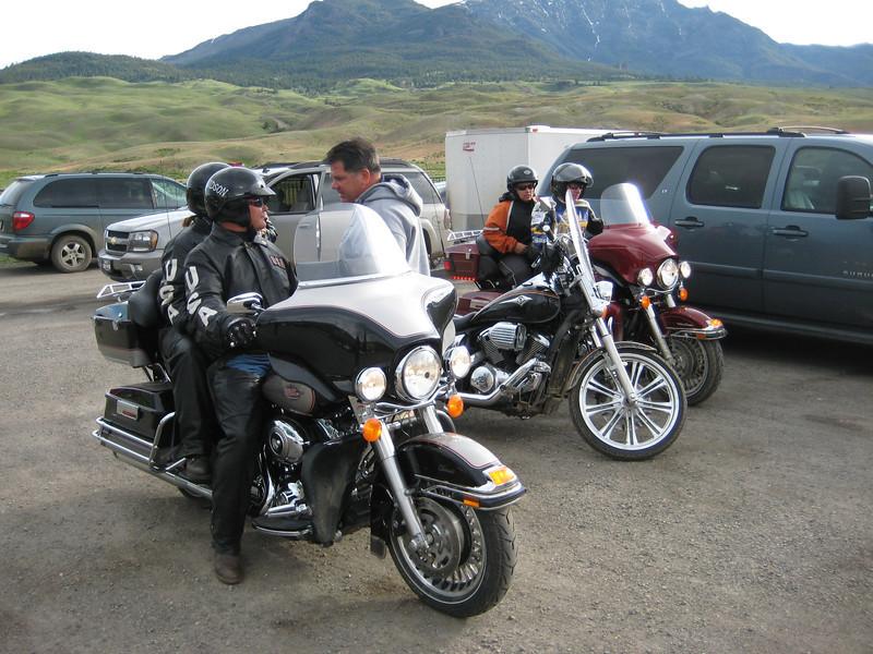 Motorcycle Trip June 2009 141.jpg
