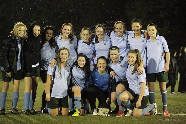 jm20120822 Wgtn Prem 1 girls football final _MG_9331 b