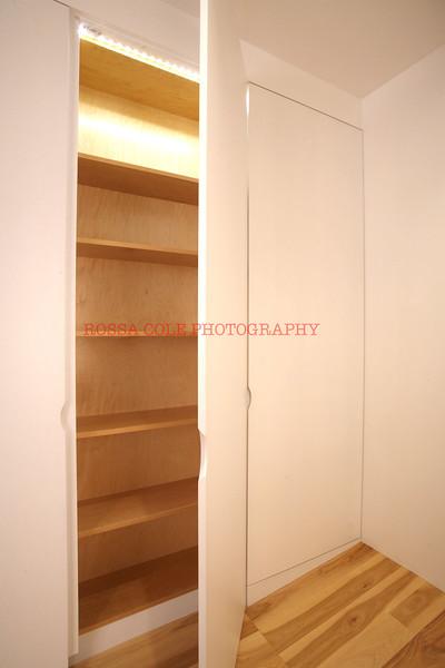 09-Open Closet.jpg