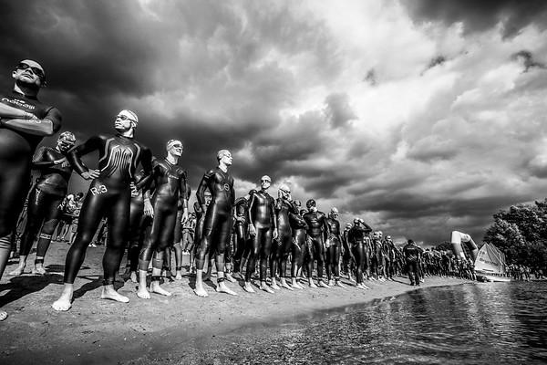 2018-09-16 Triathlon Mechelen