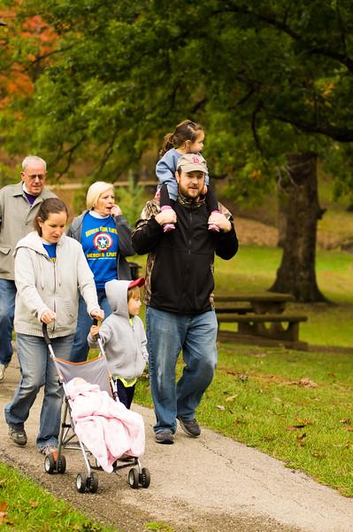10-11-14 Parkland PRC walk for life (214).jpg