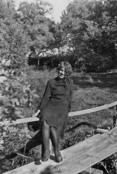 Laura Nelson 1928.jpg