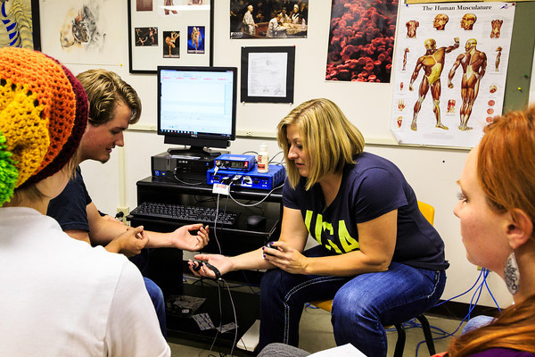 New Physiographs (10.9.12)