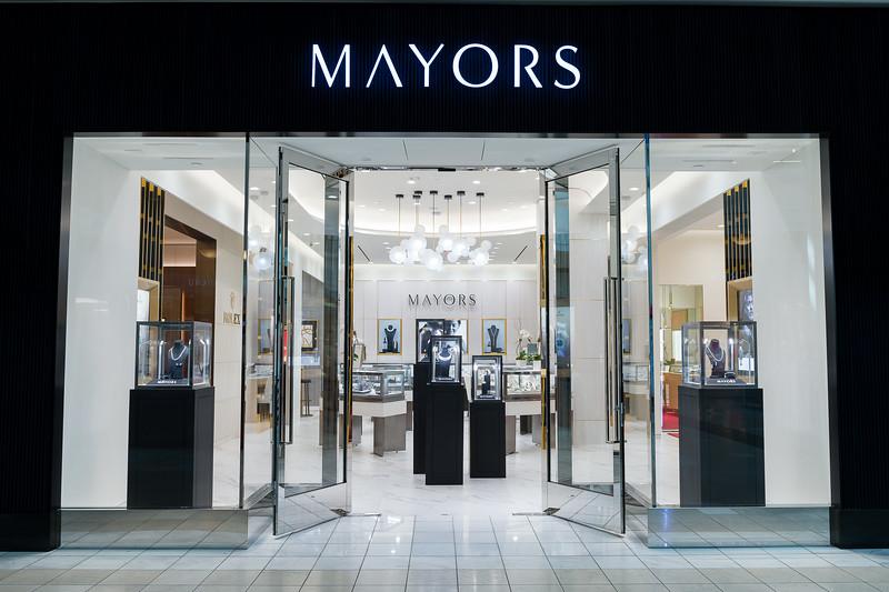 atl_mayors-20.jpg