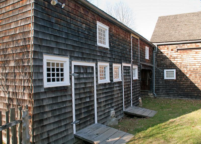 2009 Nov 22_Weir Farm_1383_edited-2.jpg