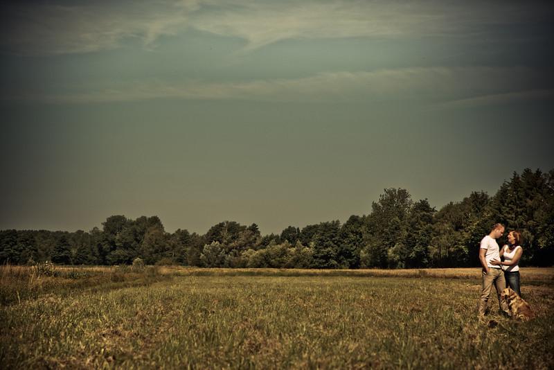 fields of gold (48).jpg