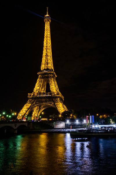 20170421-23 Paris 304.jpg