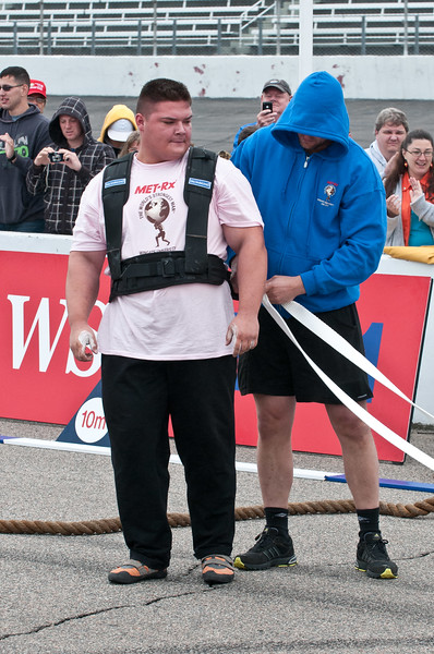 WSM 2011 Friday_ERF8595.jpg