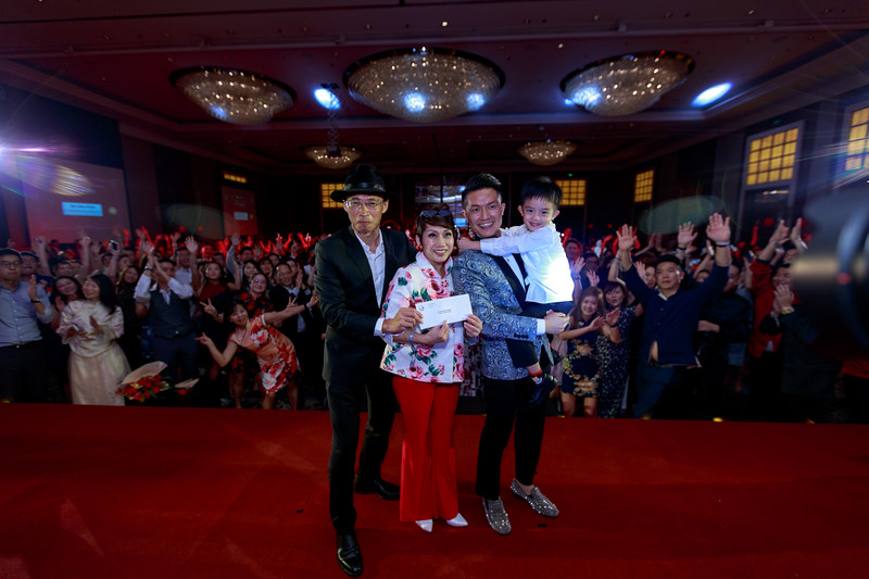 AIA-Achievers-Centennial-Shanghai-Bash-2019-Day-2--764-.jpg