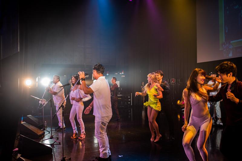 Latin Band Japón05.jpg