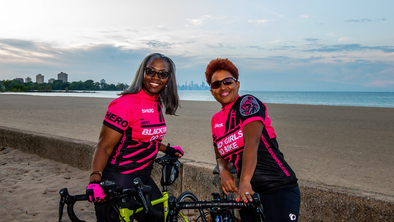 2019-Black-Girls-Do-Bikes-Chicago-75.jpg