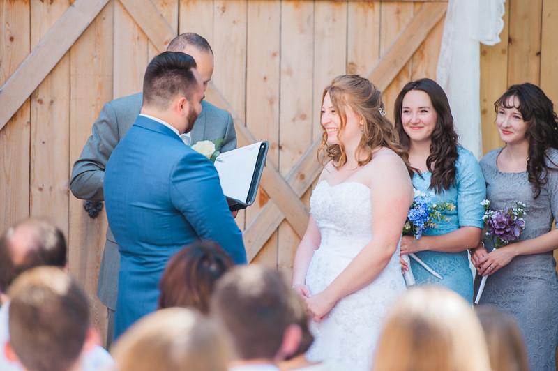 Kupka wedding Photos-454.jpg