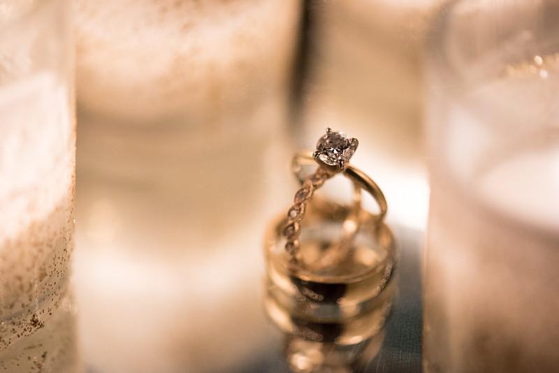 Knoxville-Wedding-Photographers-23.jpg