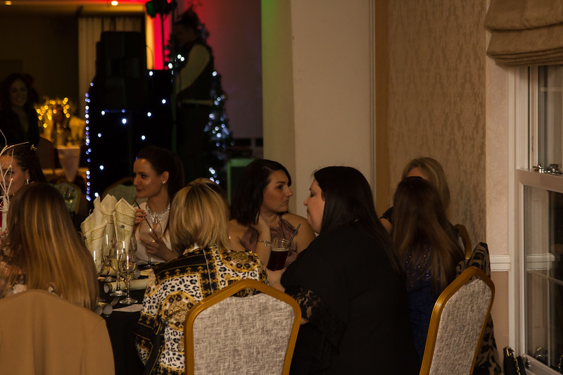 Lloyds_pharmacy_clinical_homecare_christmas_party_manor_of_groves_hotel_xmas_bensavellphotography (135 of 349).jpg