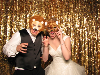 Bryana & Kyle's Wedding