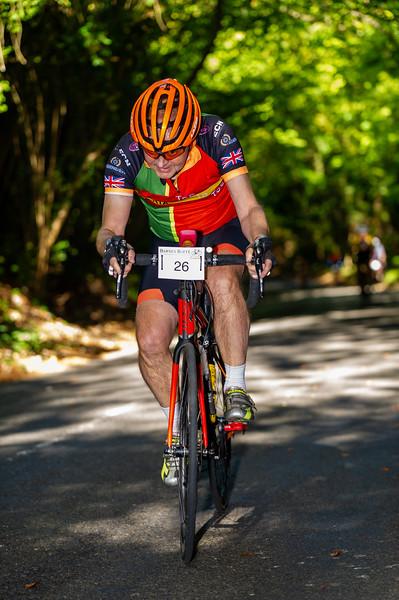 Barnes Roffe-Njinga cyclingD3S_3380.jpg