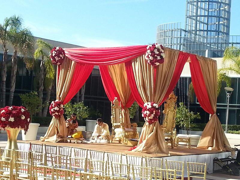 Mandap & Ceremony_0133.JPG
