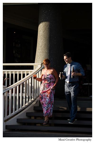 Maui-Creative-Destination-Wedding-0186.jpg