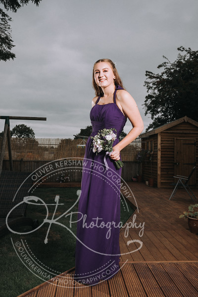 Wedding-Sue & James-By-Oliver-Kershaw-Photography-115805.jpg