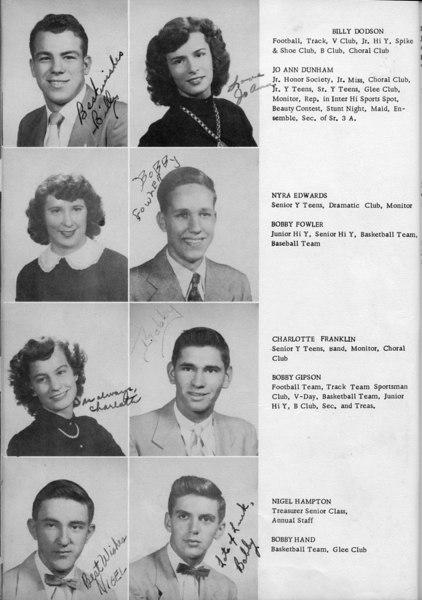 1953-12b copy.jpg
