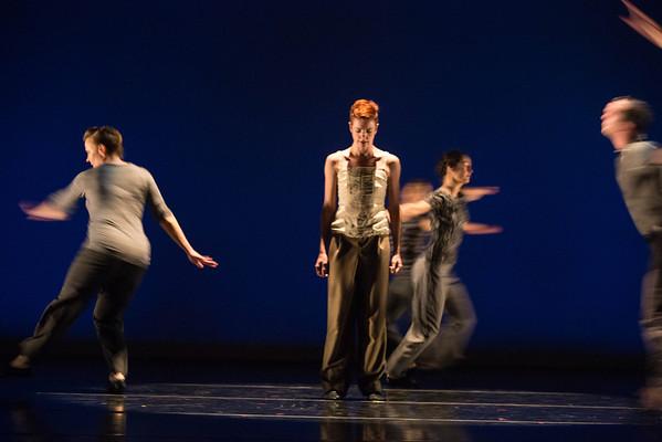 2013-11-27 Zenon Dress Rehearsal