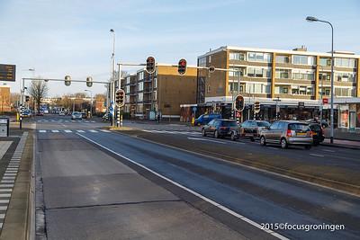 Corpus den Hoorn Groningen