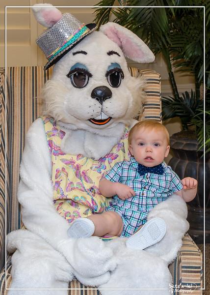 Easter2018_5x7-IMG_0072.jpg