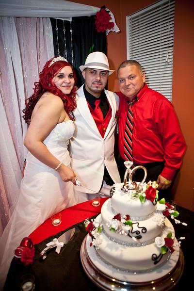Lisette & Edwin Wedding 2013-448.jpg