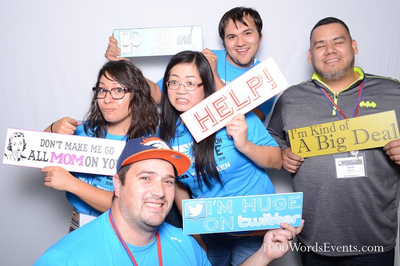 The Club Keystone Summit_0165.jpg