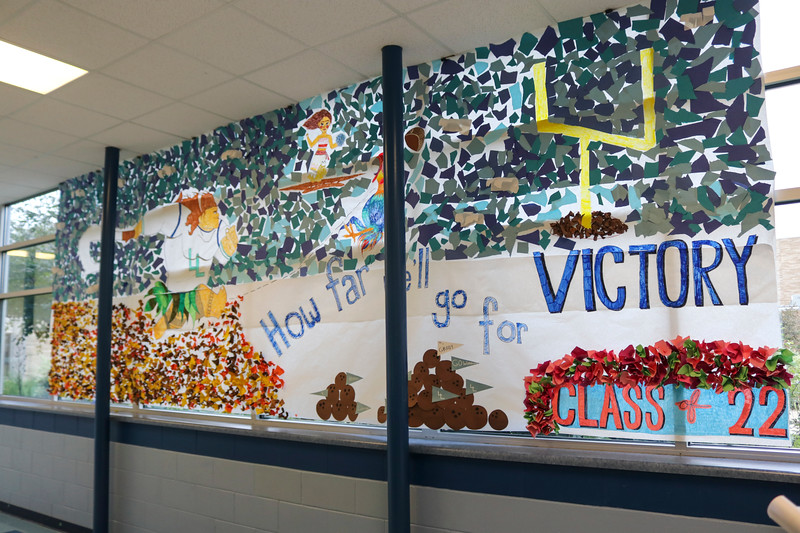 HoCo19 Friday Big6_0684.jpg