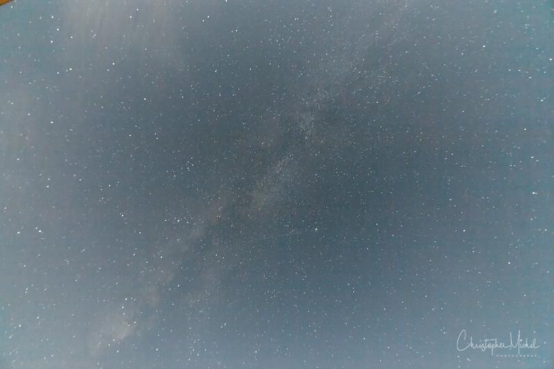 NAPA_20121002_5912_DxO.jpg