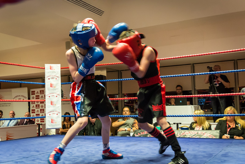 -Boxing Event March 5 2016Boxing Event March 5 2016-11750175.jpg