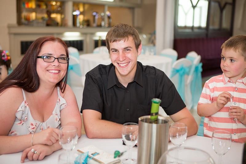 David&Vicky_369.jpg